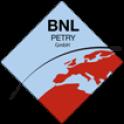 BNL Petry GmbH