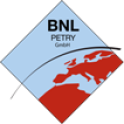 BNL Petry GmbH